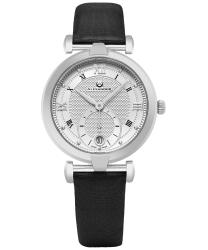 Alexander Monarch Ladies Watch Model: A202-02