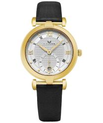 Alexander Monarch Ladies Watch Model: A202-03