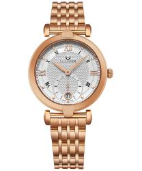Alexander Monarch Ladies Watch Model A202B-04