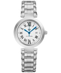 Alexander Monarch Ladies Watch Model: A203B-01