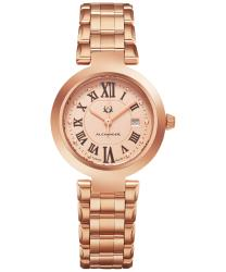 Alexander Monarch Ladies Watch Model A203B-05