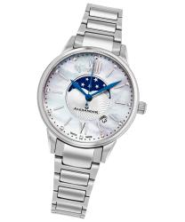Alexander Monarch Ladies Watch Model: A204B-01