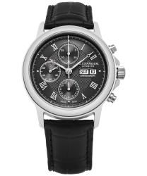 Alexander Statesman Men's Watch Model A473-01
