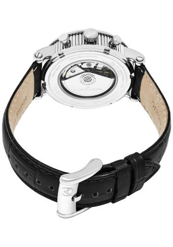 Alexander Statesman Men's Watch Model A474-01 Thumbnail 2