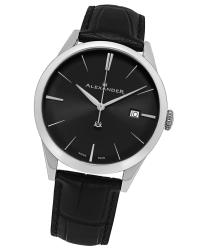 Alexander Heroic Men's Watch Model: A911-01