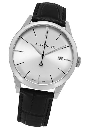Alexander Heroic Men's Watch Model A911-02
