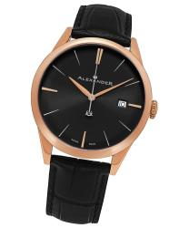 Alexander Heroic Men's Watch Model: A911-05