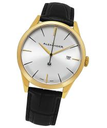 Alexander Heroic Men's Watch Model: A911-07