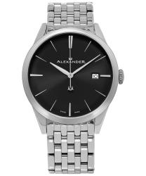 Alexander Heroic Men's Watch Model: A911B-03