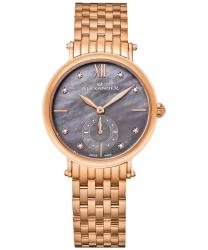 Alexander Monarch Ladies Watch Model: AD201B-04