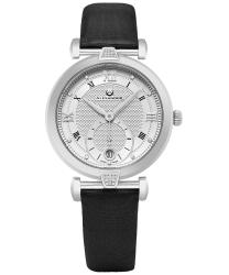 Alexander Monarch Ladies Watch Model AD202-02