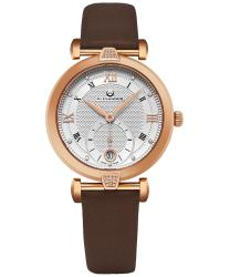 Alexander Monarch Ladies Watch Model AD202-04