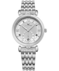 Alexander Monarch Ladies Watch Model AD202B-01