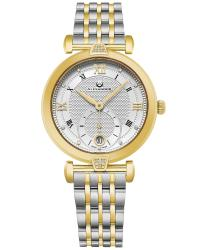 Alexander Monarch Ladies Watch Model AD202B-02
