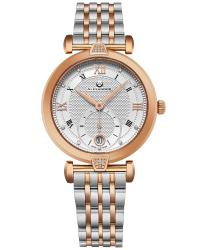 Alexander Monarch Ladies Watch Model AD202B-03