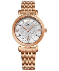 Alexander Monarch Ladies Watch Model AD202B-04