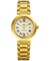 Alexander Monarch Ladies Watch Model: AD203B-03