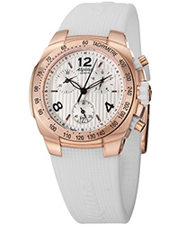 Alpina Adventure Ladies Watch Model: AL-350LWWW2A4