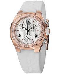 Alpina Adventure Ladies Watch Model AL-350LWWW2AD4