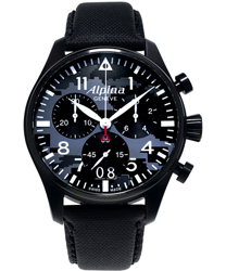 Alpina Startimer Pilot Men's Watch Model AL-372BMLY4FBS6