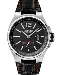 Alpina Racing Men's Watch Model AL-535AB5AR26