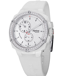 Alpina Adventure Ladies Watch Model: AL-650LSSS3AEDC6