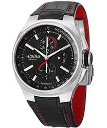 Alpina Racing Men's Watch Model: AL-725B5AR26