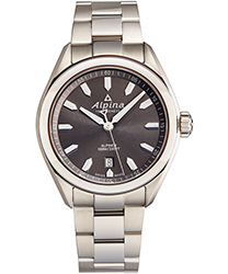 Alpina Alpiner Men's Watch Model: AL240GS4E6B