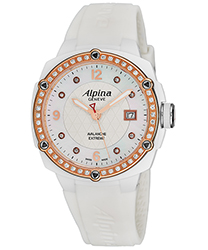 Alpina Avalanche Ladies Watch Model: AL240MPWD3AEDC4