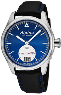 Alpina StartimPilot Men's Watch Model: AL280NS4S6