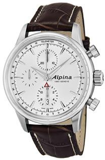 Alpina Watches At Gemnationcom - Alpina watch price
