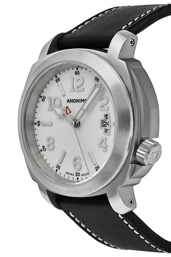 Anonimo Sailor Men's Watch Model AM-2000.01.002.A01 Thumbnail 3