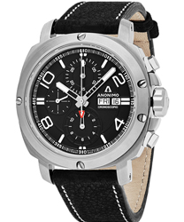 Anonimo Cronoscopio Men's Watch Model: AM-3000.01.003.A01