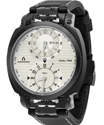Anonimo Militaire Automatic Men's Watch Model AM.1200.02.004.A01