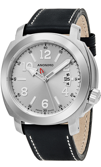 Anonimo Sailor Men's Watch Model AM.2000.01.003.A01