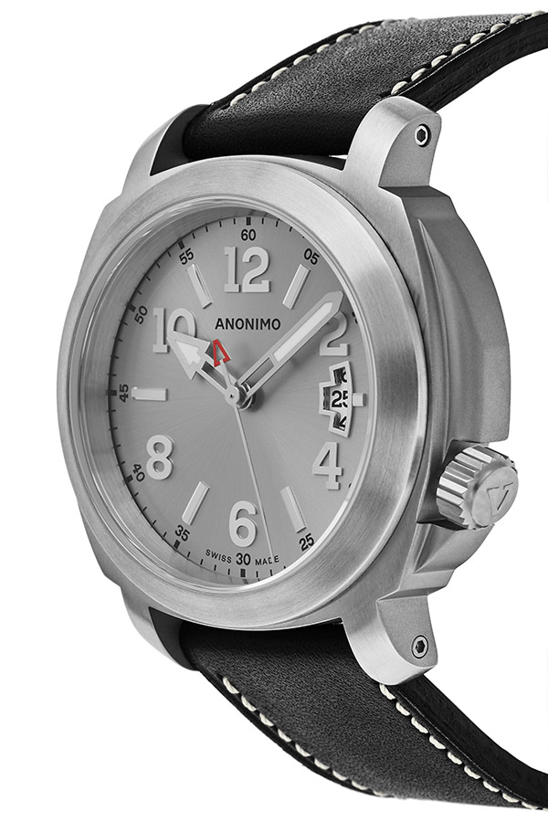 Anonimo Sailor Men's Watch Model AM.2000.01.003.A01 Thumbnail 3