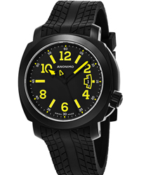 Anonimo Sailor Men's Watch Model: AM.2000.02.010.A01