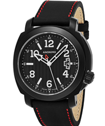 Anonimo Sailor Men's Watch Model AM.2000.02.012.A01