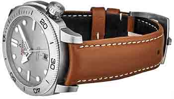 Anonimo Nautilo Men's Watch Model AM100101002A02 Thumbnail 2