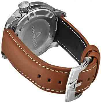 Anonimo Nautilo Men's Watch Model AM100101002A02 Thumbnail 3