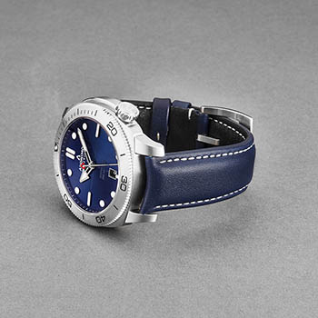 Anonimo Nautilo Men's Watch Model AM100101003A03 Thumbnail 2