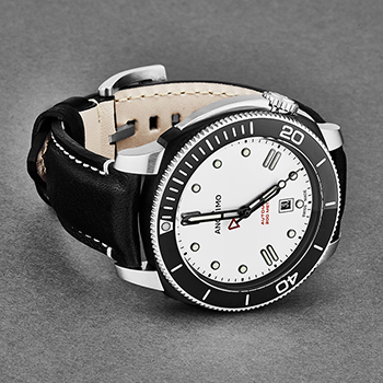 Anonimo Nautilo Men's Watch Model AM100205003A05 Thumbnail 2