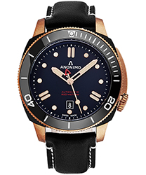 Anonimo Nautilo Men's Watch Model AM100208005A05