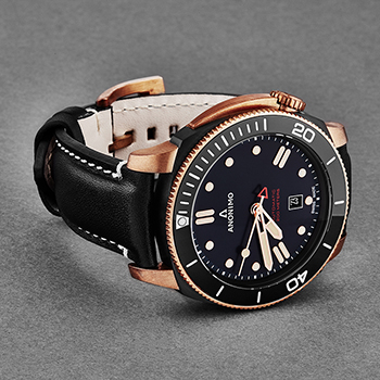 Anonimo Nautilo Men's Watch Model AM100208005A05 Thumbnail 3