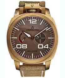 Anonimo Military Men's Watch Model: AM101004003A01