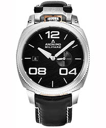Anonimo Military Men's Watch Model: AM102001001A01