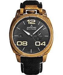 Anonimo Militare Men's Watch Model: AM102004001A01