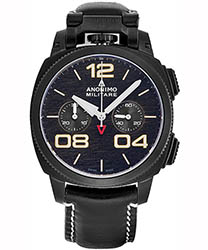 Anonimo Military Men's Watch Model: AM112002001A01