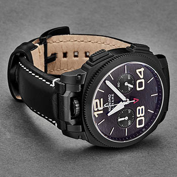 Anonimo Military Men's Watch Model AM112002001A01 Thumbnail 2