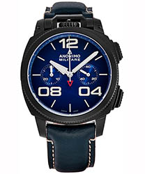 Anonimo Military Men's Watch Model AM112002003A03